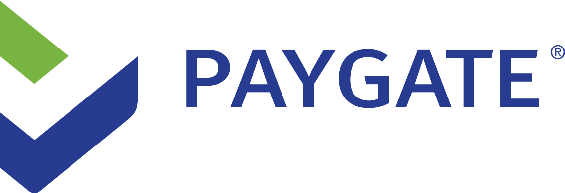logo of Paygate