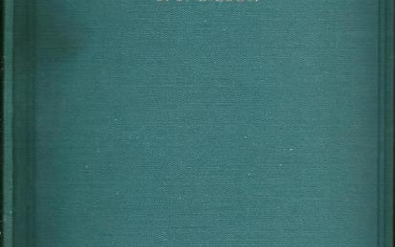 Front cover of The Story Of The Zulus by JY Gibson