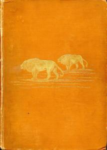 Front cover of Travel And Adventure In South-East Africa by F.C. Selous