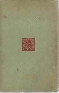 Back Cover of The Cape Malays by I D du Plessis