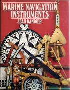 Front Cover of Marine Navigation Instruments by Jean Randier