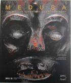 Front cover of Medusa by Boris Wastiau